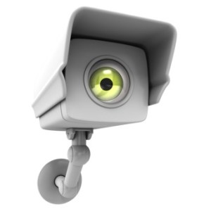 Security Camera Installer Directory
