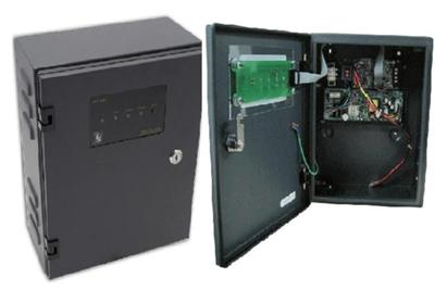 Intelligent Power Supply