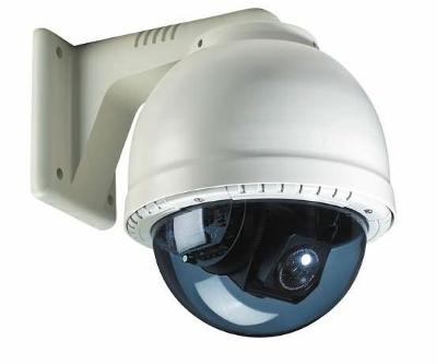 www.SecurityCamPros.com
