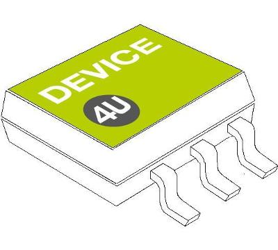 Device4U Product Lines